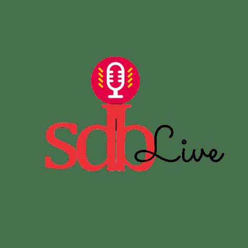 Save Digital Broadcasting Live
